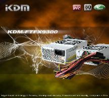Kdm Power Supply Dell Hp Emachine Gateway Sony